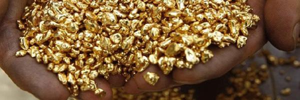 buy orginal GOLD from lubumbashi