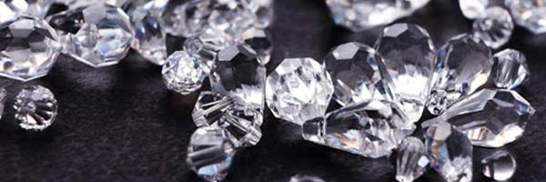 buy orginal diamond from lubumbashi